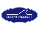 Solent Projects